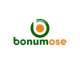 http://www.logocontest.com/public/logoimage/1569813866Bonumose.png
