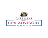 http://www.logocontest.com/public/logoimage/1569818411CPA Advisory Group.png