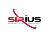 http://www.logocontest.com/public/logoimage/1569864285Sirius-CD.png