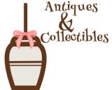 http://www.logocontest.com/public/logoimage/1569865277antiquescollectibles.png