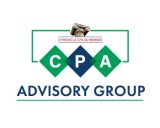 http://www.logocontest.com/public/logoimage/1569931539CPA-Advisory-Group-1.jpg