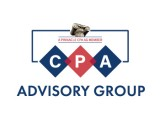 http://www.logocontest.com/public/logoimage/1569931539CPA-Advisory-Group-2.jpg