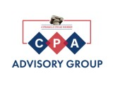 http://www.logocontest.com/public/logoimage/1569931539CPA-Advisory-Group-3.jpg