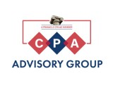 http://www.logocontest.com/public/logoimage/1569931539CPA-Advisory-Group-4.jpg