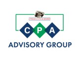 http://www.logocontest.com/public/logoimage/1569931539CPA-Advisory-Group.jpg