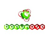 http://www.logocontest.com/public/logoimage/1569935258bo12.jpg