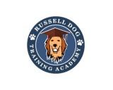 http://www.logocontest.com/public/logoimage/1569942169RUSSELL-DOG11.jpg