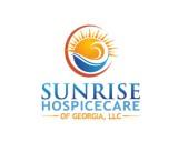 http://www.logocontest.com/public/logoimage/1569950340sunrise-care3.jpg