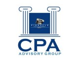 http://www.logocontest.com/public/logoimage/1569952102CPA Advisory Group 81.jpg