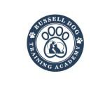 http://www.logocontest.com/public/logoimage/1569952214RUSSELL-DOG12.jpg