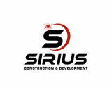 http://www.logocontest.com/public/logoimage/1569986905037-sirius.pngkjh.png