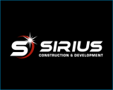 http://www.logocontest.com/public/logoimage/1569986974037-sirius.pngdgdfsg.png