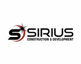 http://www.logocontest.com/public/logoimage/1569987174037-sirius.pngfg.png