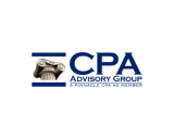 http://www.logocontest.com/public/logoimage/1569994097CPA Advisory Group.png