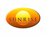 http://www.logocontest.com/public/logoimage/1570004168Sunrice2.png