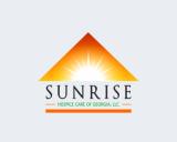 http://www.logocontest.com/public/logoimage/1570011465Sunrice5.png