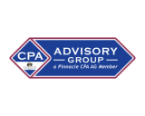 http://www.logocontest.com/public/logoimage/1570014025CPA Advisory Group.png