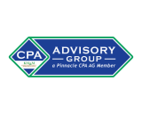 http://www.logocontest.com/public/logoimage/1570014025CPA Advisory Group1.png