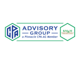 http://www.logocontest.com/public/logoimage/1570025921CPA Advisory Group3.png