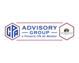 http://www.logocontest.com/public/logoimage/1570025921CPA Advisory Group4.png