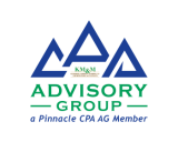 http://www.logocontest.com/public/logoimage/1570028143CPA Advisory Group6.png