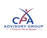 http://www.logocontest.com/public/logoimage/1570028143CPA Advisory Group7.png