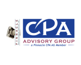 http://www.logocontest.com/public/logoimage/1570028831CPA Advisory Group8.png