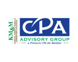 http://www.logocontest.com/public/logoimage/1570028831CPA Advisory Group9.png