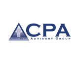 http://www.logocontest.com/public/logoimage/1570032728CPA Advisory Group-01.png