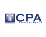 http://www.logocontest.com/public/logoimage/1570032728CPA Advisory Group-02.png