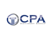 http://www.logocontest.com/public/logoimage/1570032728CPA Advisory Group-03.png