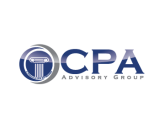 http://www.logocontest.com/public/logoimage/1570032917CPA Advisory Group-04.png