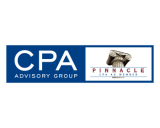 http://www.logocontest.com/public/logoimage/1570033521CPA Advisory Group.png