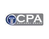 http://www.logocontest.com/public/logoimage/1570035006CPA Advisory Group-05.png