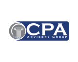 http://www.logocontest.com/public/logoimage/1570035006CPA Advisory Group-06.png