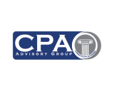 http://www.logocontest.com/public/logoimage/1570035006CPA Advisory Group-07.png