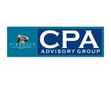http://www.logocontest.com/public/logoimage/1570035890CPA Advisory Group 142.jpg