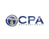 http://www.logocontest.com/public/logoimage/1570036232CPA Advisory Group-08.png