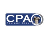 http://www.logocontest.com/public/logoimage/1570036232CPA Advisory Group-09.png