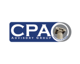 http://www.logocontest.com/public/logoimage/1570036232CPA Advisory Group-10.png