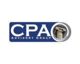 http://www.logocontest.com/public/logoimage/1570036232CPA Advisory Group-11.png