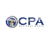 http://www.logocontest.com/public/logoimage/1570036358CPA Advisory Group-12.png