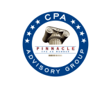 http://www.logocontest.com/public/logoimage/1570036449CPA Advisory Group.png