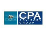 http://www.logocontest.com/public/logoimage/1570037138CPA Advisory Group 157.jpg