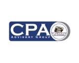 http://www.logocontest.com/public/logoimage/1570037459CPA Advisory Group-13.png