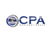 http://www.logocontest.com/public/logoimage/1570037459CPA Advisory Group-15.png