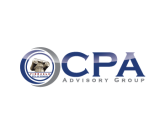 http://www.logocontest.com/public/logoimage/1570037754CPA Advisory Group-16.png