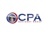 http://www.logocontest.com/public/logoimage/1570046742CPA Advisory Group-17.png