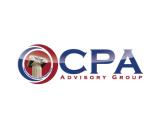 http://www.logocontest.com/public/logoimage/1570046742CPA Advisory Group-18.png