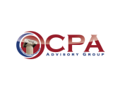 http://www.logocontest.com/public/logoimage/1570046742CPA Advisory Group-19.png